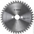 Пильный диск Multi ECO 230x30x2.5, 64