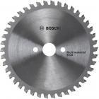 Пильный диск Multi ECO 250x30x2.6, 80