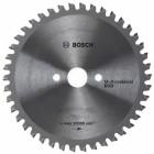 Пильный диск Multi ECO 254x30x2.5, 96