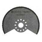 """Сегментированный пильный диск Bosch HM-RIFF ACI 75 RT 75 mm x 1/8"""""""