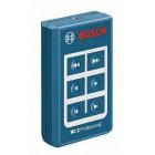 Bosch RC 2 Professional
