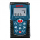 Bosch DLE 40 Professional