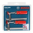 Bosch FSN SZW (струбцина) Professional