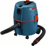 Bosch GAS 20 L SFC Professional