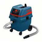 Bosch GAS 25 L SFC Professional