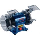 Bosch GBG 35-15 Professional