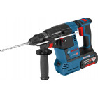 Bosch GBH 18V-26 Professional (SOLO)