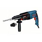 Перфоратор Bosch GBH 2-26 DFR Professional