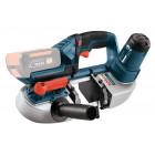 Bosch GCB 18 V-LI Professional (SOLO)