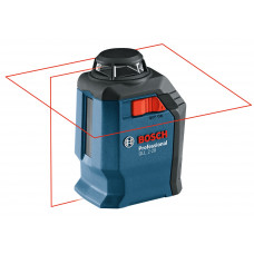 Bosch GLL 2-20 Professional
