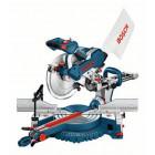 Bosch GCM 10 SD Professional