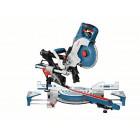 Bosch GCM 8 SDE Professional