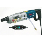 Bosch GDB 1600 WE Professional