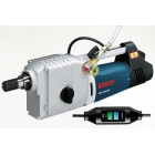 Bosch GDB 2500 WE Professional