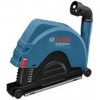 Насадка для пылеудаления Bosch GDE 230 FC-T Professional