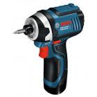 Bosch GDR 10,8-LI Professional (SOLO)