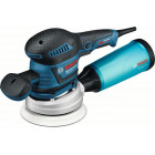 Bosch GEX 125-150 AVE Professional