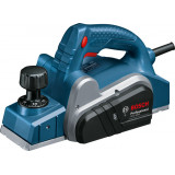 Bosch GHO 6500 Professional