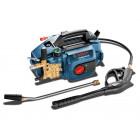 Мойка высокого давления Bosch GHP 5-13 C Professional