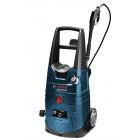 Мойка высокого давления Bosch GHP 5-14 Professional