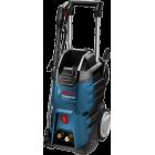 Мойка высокого давления Bosch GHP 5-65 Professional