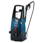 Мойка высокого давления Bosch GHP 6-14 Professional