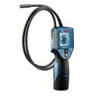 Bosch GIC 120 Professional