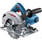 Bosch GKS 600 Professional