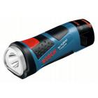 Bosch GLI 10,8 V-LI Professional (SOLO)