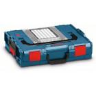Bosch GLI PortaLED 102 Professional (SOLO)