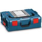 Bosch GLI PortaLED 136 Professional (SOLO)