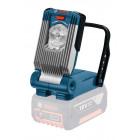 Bosch GLI VariLED Professional (SOLO)