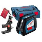 Bosch GLL 2-50 Professional