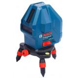 Bosch GLL 3-15X Professional