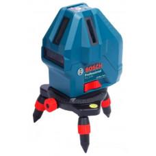 Bosch GLL 5-50X Professional