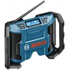 Bosch GML 10,8 V-LI Professional (SOLO)