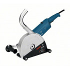 Bosch GNF 65 A Professional