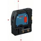 Bosch GPL 3 Professional