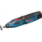 Bosch GRO 10,8 V-LI Professional