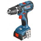 Bosch GSB 14,4-2-LI Plus Professional (SOLO)