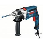 Ударная дрель Bosch GSB 16 RE Professional (ЗВП, Case)