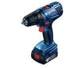 Bosch GSR 140-LI Professional