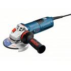 Bosch GWS 12-125 CIE Professional