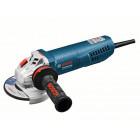 Bosch GWS 12-125 CIEPX Professional