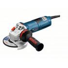 Bosch GWS 12-125 CIX Professional