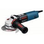 Bosch GWS 14-125 Inox Professional