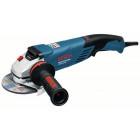 Bosch GWS 15-125 CIEH Professional