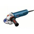 Bosch GWS 15-125 CIEP Professional