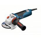 Bosch GWS 15-125 CIEX Professional