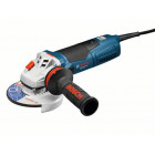 Bosch GWS 15-125 CIT Professional